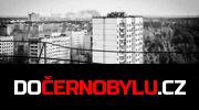 doČERNOBYLU.cz - zájezd do Černobylu