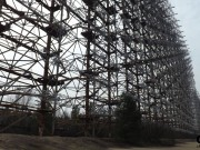 Černobyl2