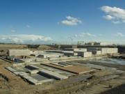 Baltická jaderná elektrárna