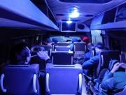 Náš párty bus