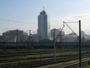 foto-0001