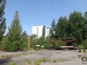 foto-0463