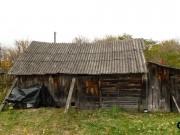 Obec Kupovate