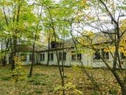 Obec Lelev - Škola