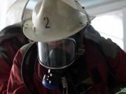 Požární cvičení 24.10.2018