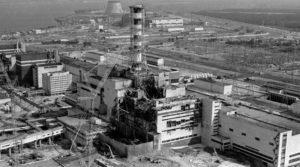 Roztržený reaktor