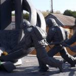Černobylská havárie: Co říci na závěr