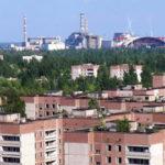 Vítejte na ChernobylZone.cz