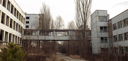 Továrna Jupiter
