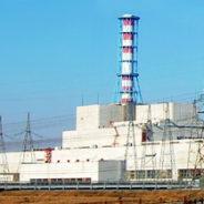 Černobyl bez nehody