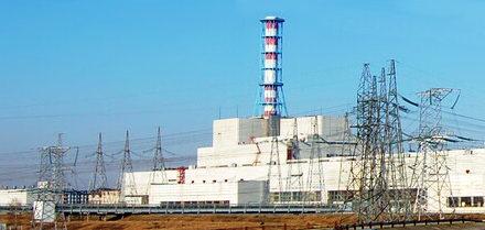 Co by kdyby: Černobyl bez nehody