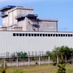 Černobyl získal licenci na dostavbu skladu vyhořelého paliva