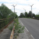 Most smrti