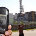 Černobylská elektrárna a 4. blok