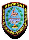 Oficiální znak PSRER