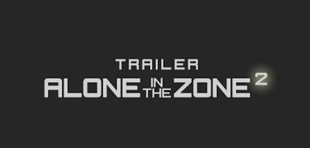Alone in the Zone 2 – back to Chernobyl