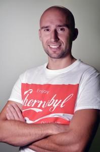 Dominik Orfánus