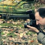 ChernobylPhoto.com – video