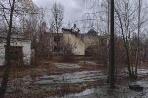Město Poliske
