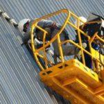 Černobyl získá peníze na dostavbu nového sarkofágu
