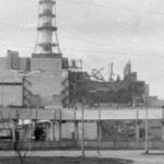 Svět si připomíná 29. výročí černobylské havárie