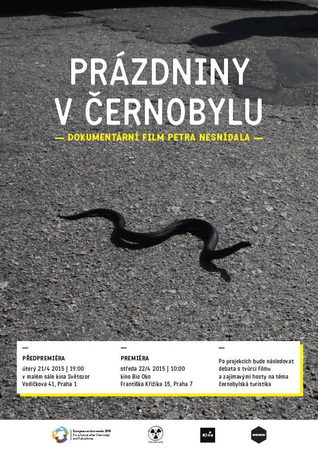 pozvanka-film-prazdniny-v-cernobylu