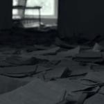 Černobyl: Poslední pláč