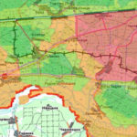 Černobylská zóna se přemění na biosférickou rezervaci