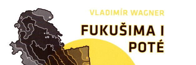 Soutěž k 5.výročí jaderné havárie ve Fukušimě