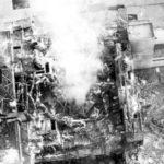 30. Výročí černobylské havárie