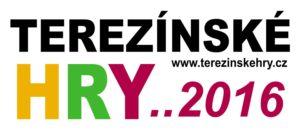 Terezínské hry 2016
