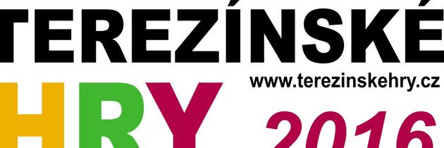 Pozvánka do Terezína na přednášku o Černobylu