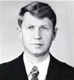 Alexandr Lelečenko