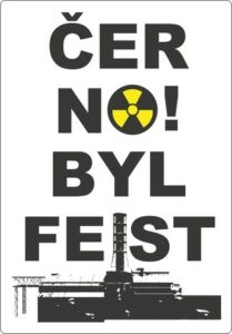 Černobylfest