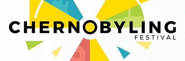 Pozvánka na CHERNOBYLING