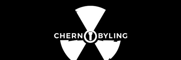 Pozvánka na CHERNOBYLING 2018