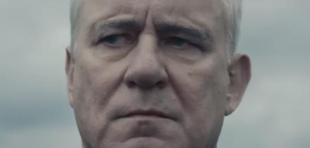 Černobyl – HBO film, realita a současnost